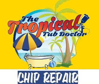 Welcome To Tropical Tub Doctor
